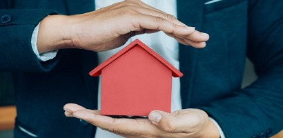 Immobilier en mode pause : qu'est-ce qui bloque ?