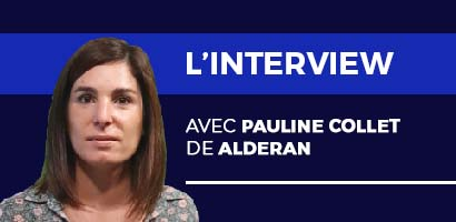 L'interview - Les gisements de valeur d'Alderan