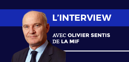 L'interview - La MIF affiche un taux de rendement de 1,70 %