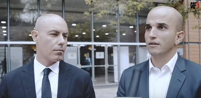 Vidéo : Patrimonia 2019 - Rencontre avec AXA