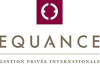 EQUANCE Gestion Privée Internationale