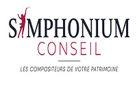 SYMPHONIUM CONSEIL