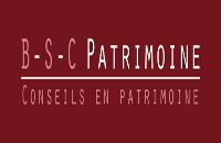 BSC PATRIMOINE