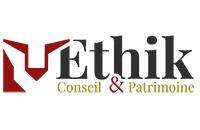 ETHIK CONSEIL &  PATRIMOINE