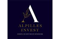 ALPILLES INVEST