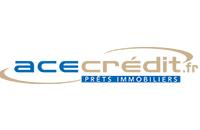 ACE PATRIMOINE par Groupe acecredit.fr