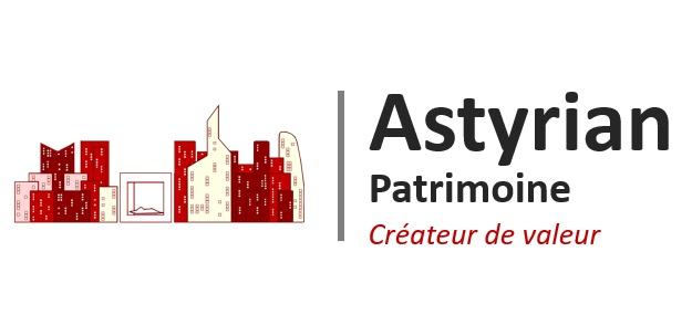 ASTYRIAN PATRIMOINE