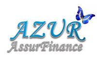 AZUR ASSURFINANCE