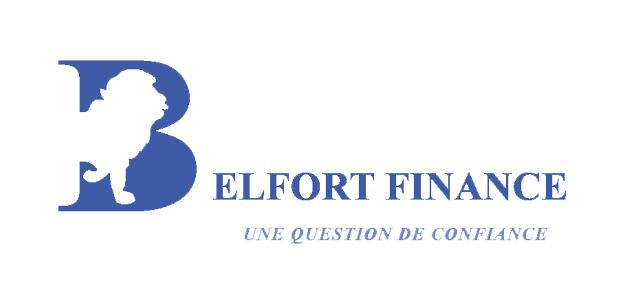 BELFORT FINANCE