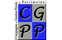CGPP COMPAGNIE DE GESTION PRIVEE DU PATRIMOINE