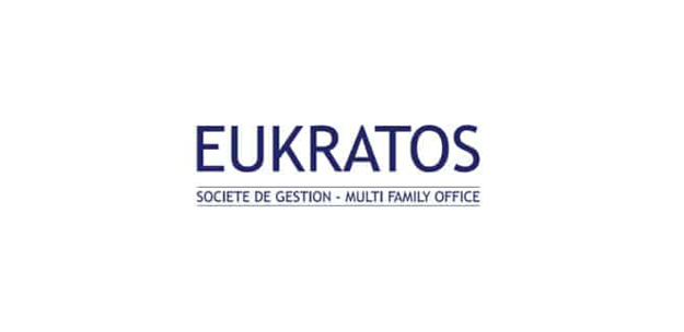 EUKRATOS GRAND EST FAMILY OFFICE