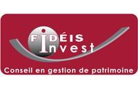 FIDEIS INVESTISSEMENTS